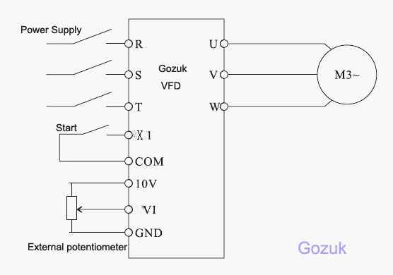 Variable frequency drive wiring diagram 2025 variable frequency drive in fans system gozuk variable frequency drive wiring diagram at soozxer.org