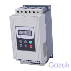 ac motor soft starter manufacturer in china