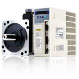 Servo drive system - G6000